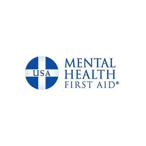 Youth Mental Health First Aid for Foster Parents – Part 1